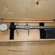 Нормалемер БВ-5046 фото