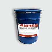 Пропитка для бетона и камня POLYBETON /20 кг/ фото
