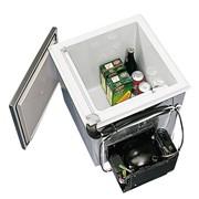 Холодильник для катера CRUISE 040/V фото