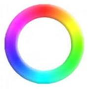Подбор цветовой гаммы для дома