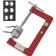 Вулканизатор механический фото