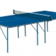 Стол для настольного тенниса START LINE HOBBY 2 фото