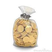 Страхование инвестиций. фото