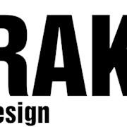 Создание логотипа (Разработка логотипа) фото
