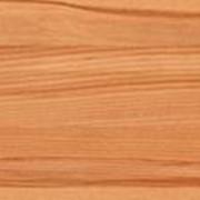 Столешница кухонная 38 мм Бук розовый фото