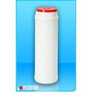 Пластиковая банка для сыпучих веществ Б1 фото