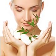 Универсальный, легкий, противовоспалительное, витаминное, успокаивающий крем для комбинированной и жирной кожи лица и шеи. Может использоваться как основа под макияж. Обладает противовоспалительными свойствами, успокаивает и витаминизирует кожу, способств фото