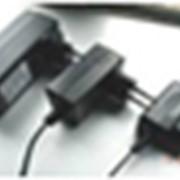 Пылезащищенный блок питания Артикул FY 12500, 6 Вт фото