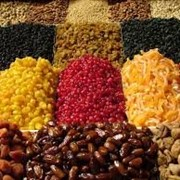 Миндаль,орех, изюм и сухофрукты на экспорт фото