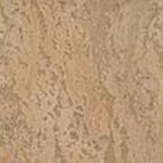 Настенная клеевая пробка ArtCorkDesign, Mountain, Monnet (600х300х3 мм) упак. 0,18м2 фото