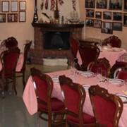 Итальянский ресторан «Джузеппе» фото