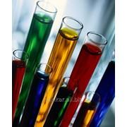 Калий тетрацианоникелат (II) 1-водн. фото