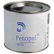 Клей Пенополь 3003Е для склеивания вспененного полиэтилена. фото