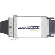 10057 Трансивер Extreme фото