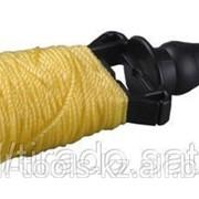 Шнур Stayer для строительных работ, на катушке, 50м Код: 2-06411-050 фото