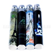 Flower EGO Battery (L series), 1100mAh фото