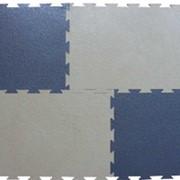 Не скользящее текстурное покрытие CreteSafe T-300 фото