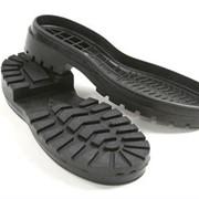 e98d5124377ff3 Аксессуары для обуви в Украине – цены, фото, отзывы, купить ...