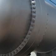 BWT CP-5008 – Промывка теплообменников Комсомольск-на-Амуре Паяный пластинчатый теплообменник SWEP V25T Салават