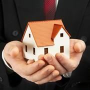 Управление недвижимостью фото