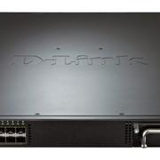 Коммутатор управляемый стекируемый D-Link DXS-3600-16S фото