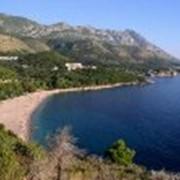 Тур Черногория фото