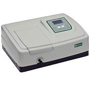 Спектрофотометр «ПЭ5400УФ» фото