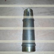 Коробка передач ZL50G Вал насоса КПП 29581 фото