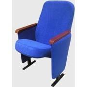 Кресло концертное Форвард-люкс фото