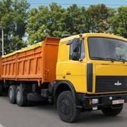 Транспортные услуги, Украина
