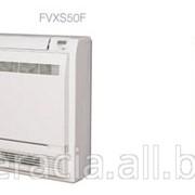 Сплит-система напольного типа серии FVXS50F фото