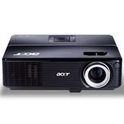 Проекторы Acer P1200i 2600lm 3D фото