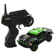 HBDK4301 Машина на р/у 4х4 HB Toys фото