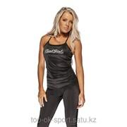 Майка Bad Girl Strap Vest Top фото