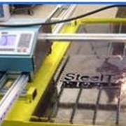 Машины плазменной резки от производителя фото