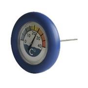 Термометры для бассейнов фото