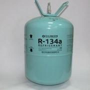 Фреон R134А (13,6 кг) фото