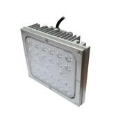 Промышленный светодиодный светильник Диора-60 industrial фото