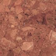 Подоконник мраморный фото