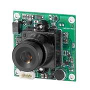 Видеокамера Vision Hi-Tech VM32BH-B36 фото