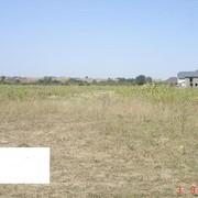 Продаем земельный участок площадью 5 соток, ИЖС фото