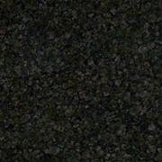 Плиты облицовочные гранитные Балтик Грин зеленый полированные фото
