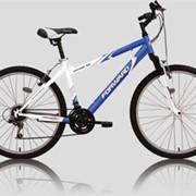 Велосипед Forward KATANA 102 фото