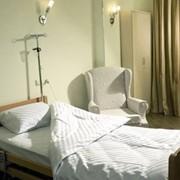 Комплекты постельного белья для больниц фото