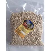 Жмых кедрового ореха, 250 грамм фото