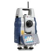 Обслуживание роботизированного оборудования фото