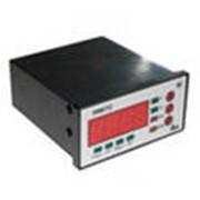 Измерители-регуляторы температуры
