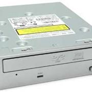 DVD±R/RW & CDRW Pioneer DVR-111D Silver IDE 16(R9 8)x/8x&16(R9 8)x/6x/16x&40x/32x/40x фото