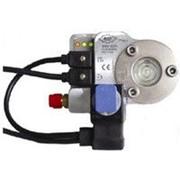 Электронный регулятор уровня масла Alco controls OM3-CBB фото