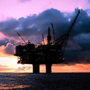 Машины и оборудование для нефтегазовой промышленности фото